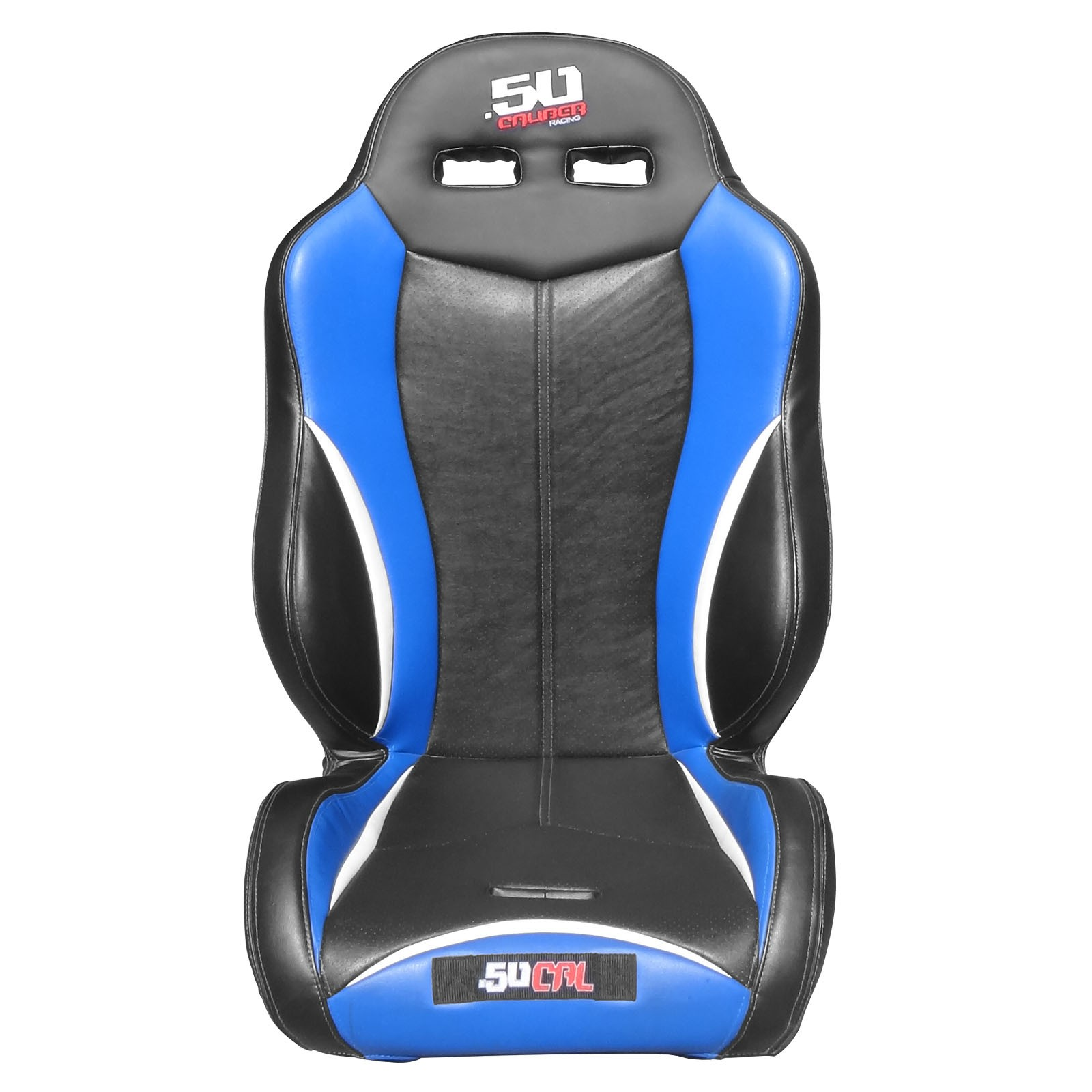 Sand Rail Seats : Blue off road racing suspension seat comfort safety sand