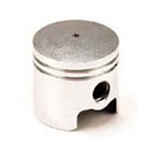 Piston 49cc 44mm
